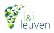 I&I Leuven